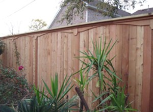 Gallery Residential Commercial Fences Houston